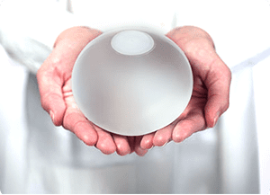 Gastric Balloon In Los Angeles