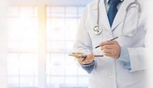 Frequently Asked Questions About Bariatric Surgery In Los Angeles