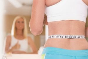 Happy Life After Bariatric Surgery At The Weight Loss Surgery Center of Los Angeles