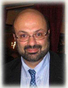David G. Davtyan MD, FACS, FICS Best Bariatric Surgeon In The United States Of America