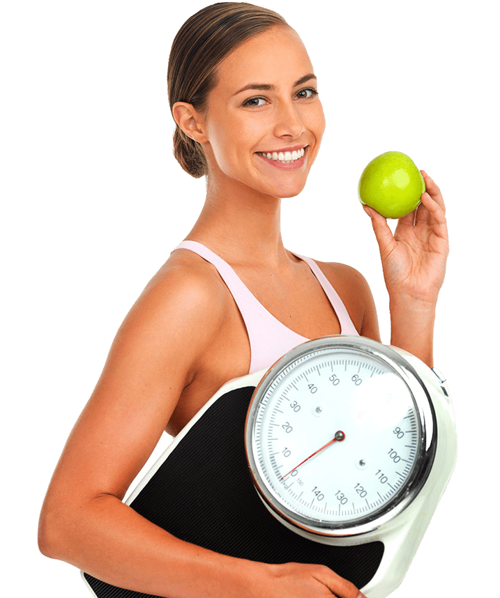 Bariatric Weight Loss Surgery In Los Angeles