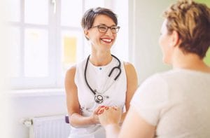 Recovery and Follow Up At The Weight Loss Surgery Center Of Los Angeles