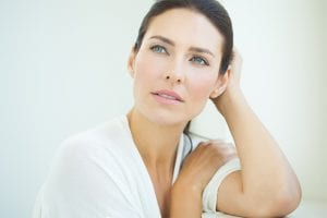Face Lift Forhead Lift Eye Lid cosmetic surgery is offered At the Weight Loss Surgery Center Of Los Angles