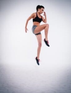 Healthy Weight Loss With Fitness and Diet Tips