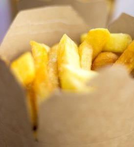 French_Fries_greasy_food_leads_to_obesity