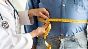 Bariatric surgery such as gastric sleeve, lap band, and gastric balloon diet techniques in order to keep off bad habits