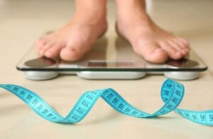 Bariatric Surgery Los Angeles such as Gastric Sleeve, Lap Band and Gastric Balloon ad