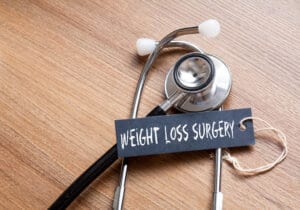 Weight Loss Surgery Los Angeles